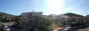 Panorama Il Corallo