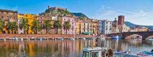 cropped-6292758-Fishing-boats-and-nets-on-the-river-in-Bosa-in-Sardinia-Stock-Photo.jpg