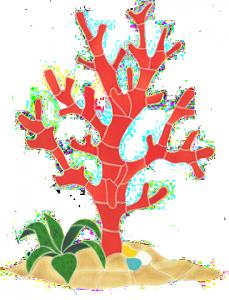 logo-corallo-trasparente