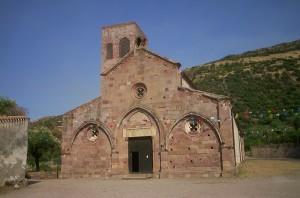 San_Pietro_Extra_Muros_Bosa